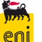 eni_logo1-medium.jpg